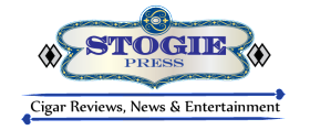 cropped-cropped-cropped-Stogie-Press-finished-logo1-e1402607399931.png