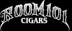 room101cigars-logo