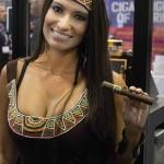 The LAdies of ICPCR 2014 Las Vegas