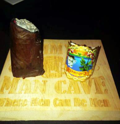 Villiger Cigars Cabarete