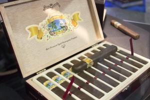 villiger cigars