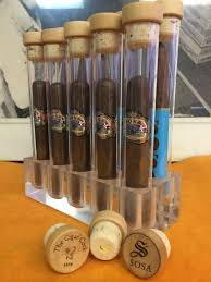 Sosa Cigar Cork
