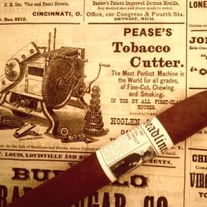 Fusion Cigars