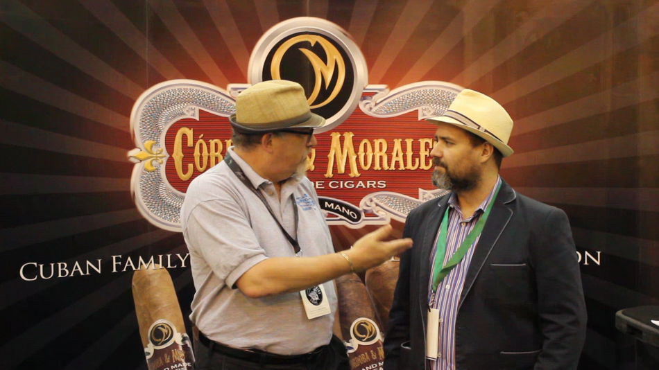 cordoba y morales cigars
