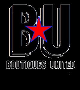 BU-Logo-all