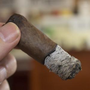 Martinez Cigars Flatiron