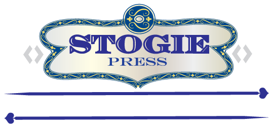Stogie Press