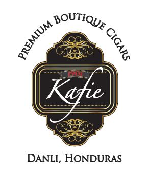 kafie logo