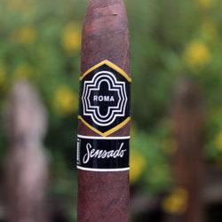 Sensado Cigars Rome