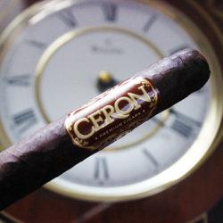 Ceron Premium Cigars Maduro