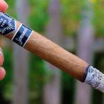 Sensada Cigars New York