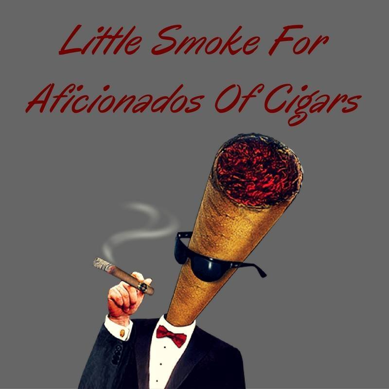little-smoke