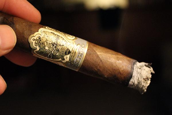 MLB Cigar Ventures Imperia ISLERO