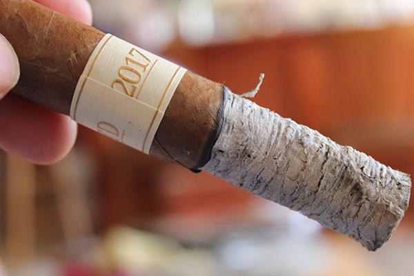 Hit and Run Cigar