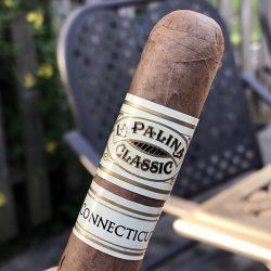 La Palina Classic Connecticut