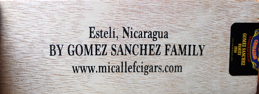 Micallef Herencia