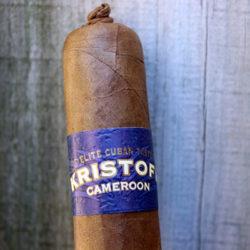 Kristoff Cameroon