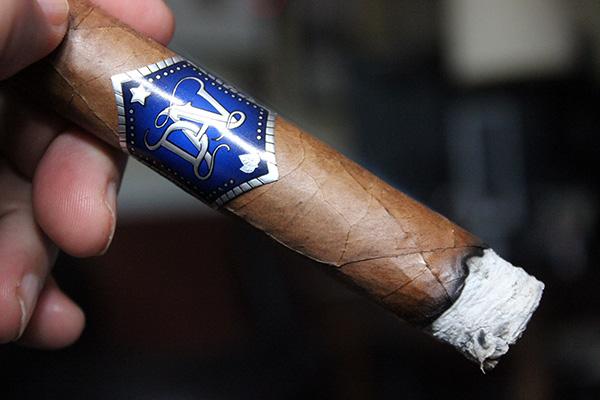 DAV Cigars Aristocrat Robusto