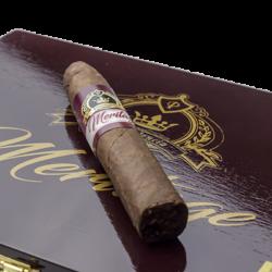 Providencia Cigars - Meritage