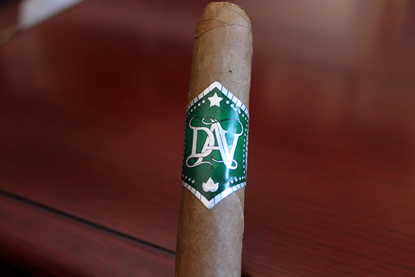 DAV Cigars - Prima Natural Churchill