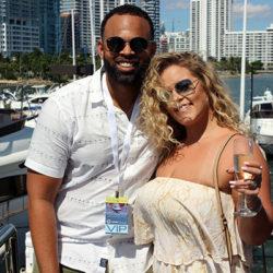 Miami Mega Herf 2018