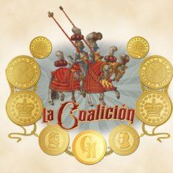 La Coalición
