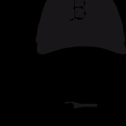 Boston Jimmie favicon